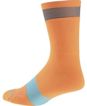 Men's Reflect Tall Socks