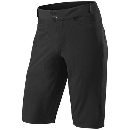 Enduro Sport Short