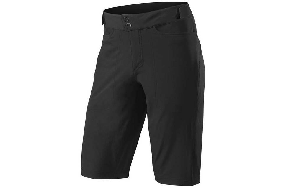 Enduro Sport Short