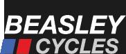 John Beasley Cycles Pty Ltd