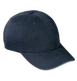 Hat - Custom JD Cap, adjustable