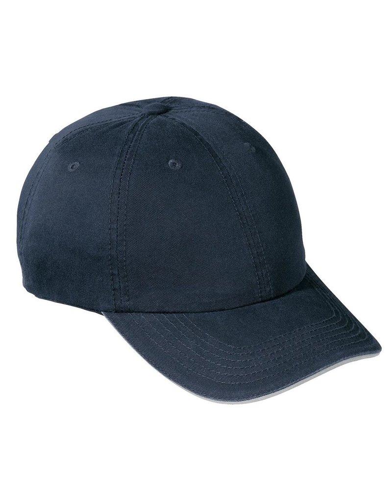 Custom Hat - JD Cap