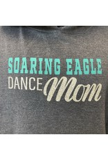 Dance Academy Custom Spirit Apparel