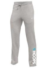 TEAM JD BBALL JD Hoops Nike Team Club Fleece Pants