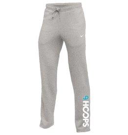 Basketball -  JD Hoops Nike Team Club Fleece Pants