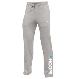 TEAM JD BBALL JD Hoops Nike Team Club Fleece Pants