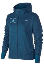 JD Lacrosse Nike Thermasphere Element Hood 2.0 - Women's