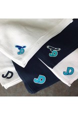 JD Spirit Towels