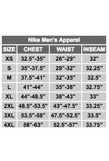 Girls Lacrosse Nike Club Fleece Pullover Hoodie UnisexNike Club Fleece Pullover Hoodie - Men's