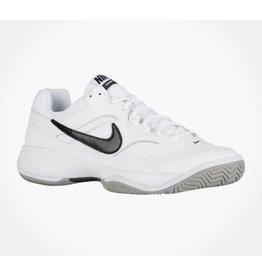 JD Boys Tennis Team Nike Uniform Shoe - order now