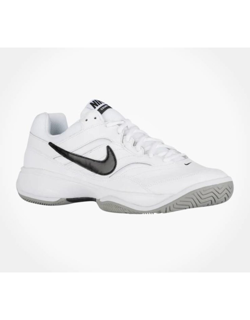 JD Tennis Team Nike Uniform Shoe - order now