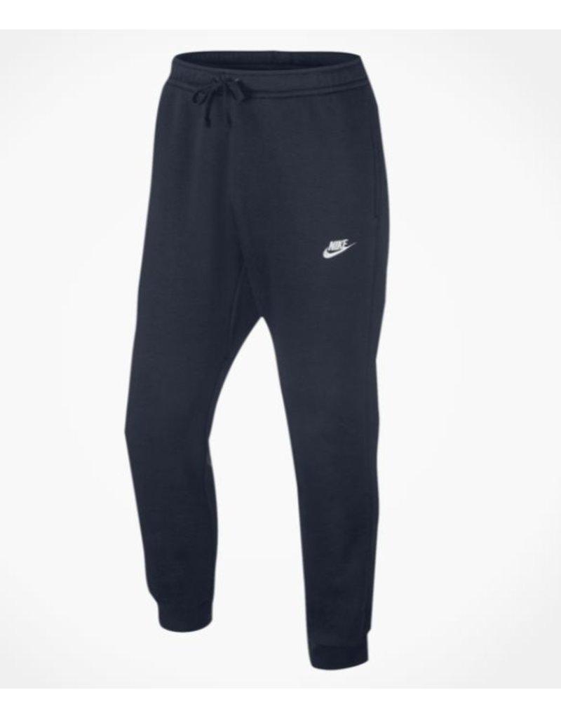 JD Boys Tennis Nike Jogger Pant