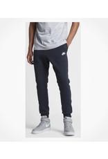 JD Nike Club Fleece Pant - Custom - adult & youth sizes
