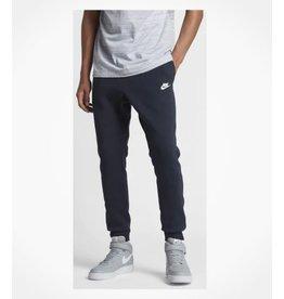 Pants - JD Nike Fleece Pant -Custom - adult & youth sizes