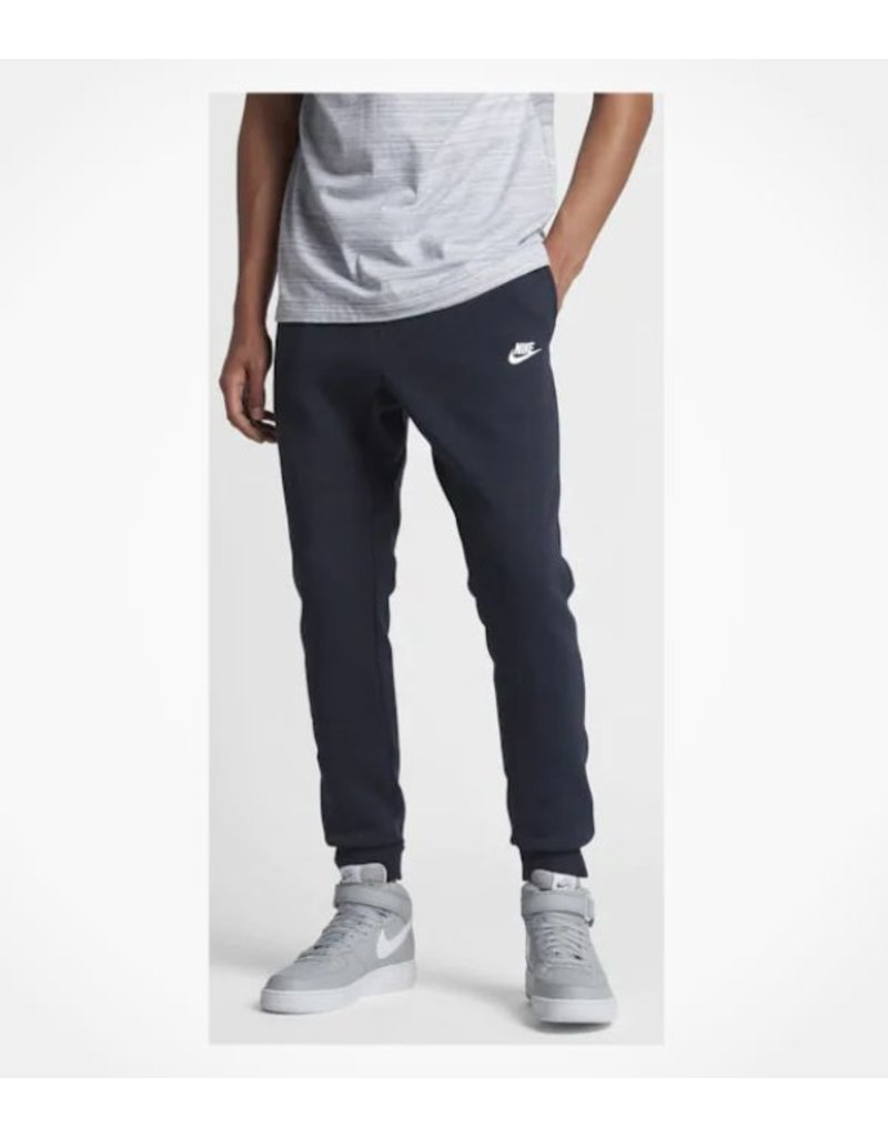 JD Nike Club Fleece Pant - Custom - adult & youth sizes