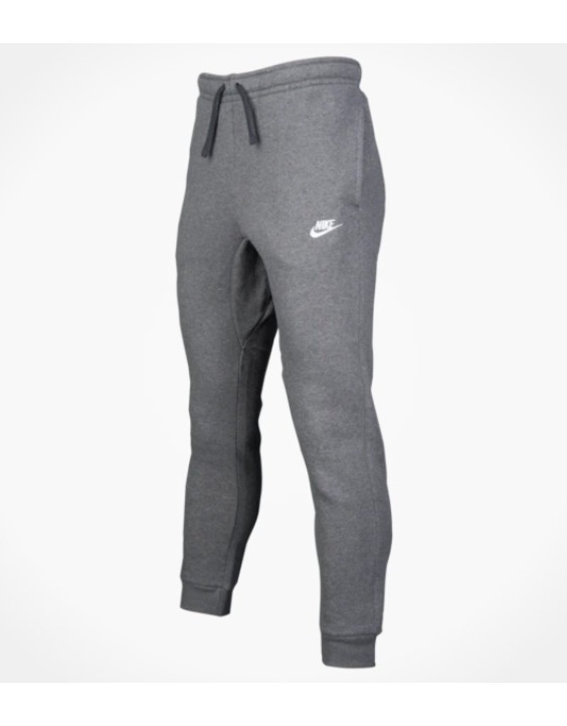 JD Nike Club Fleece Jogger Sweatpant