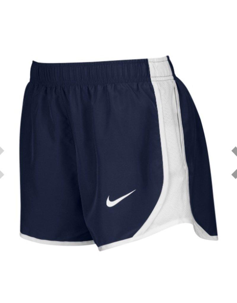 JD Track & Field Nike Team Uniforms