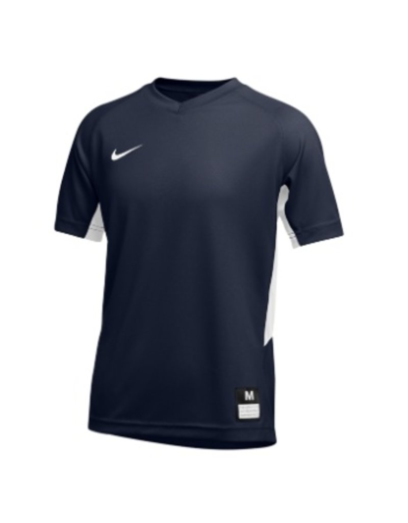 JD Youth Baseball Nike Team Uniform Pack - order now