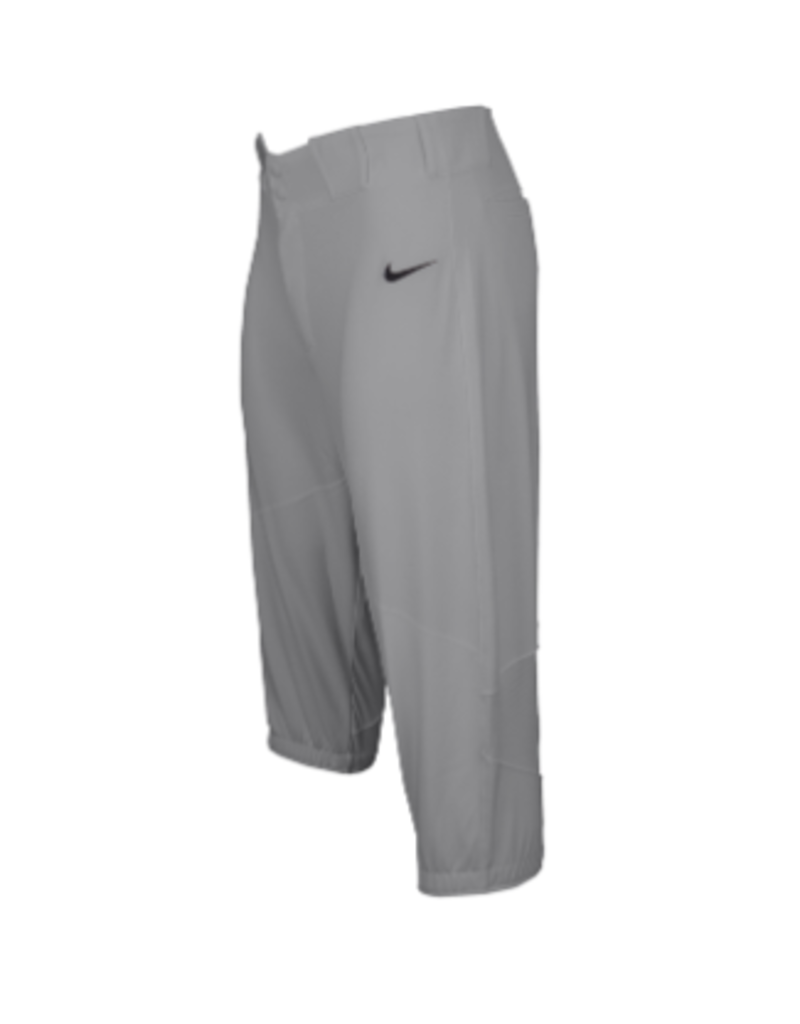 JD Youth Baseball Nike Uniform Pant - order now