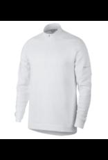 Nike 1/4 Zip Unisex Jacket zip - Custom - adult sizes