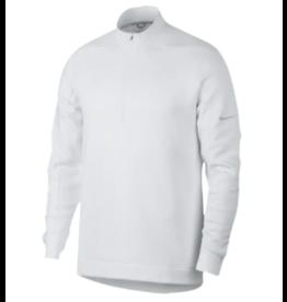 Jacket -  Nike 1/4 Zip Unisex Jacket zip - Custom - adult sizes
