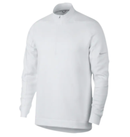 Nike 1/4 Zip Unisex Jacket zip - Custom - adult sizes