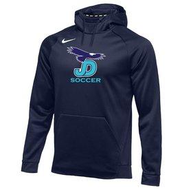 Nike Therma JD Boys Soccer