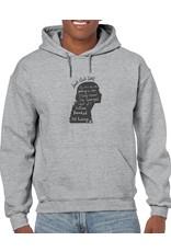 Book Club Sweatshirt