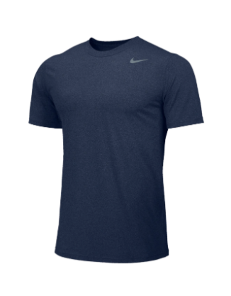 t shirt nike dry fit