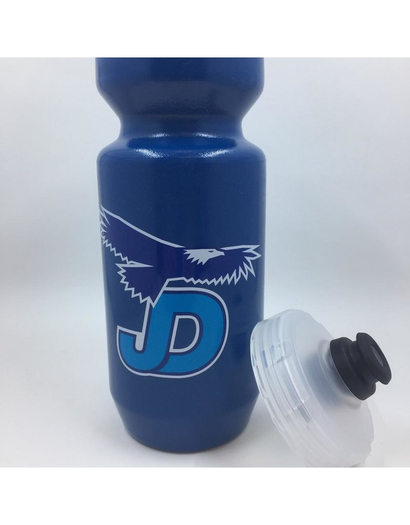 JDS-beverage bottle