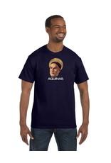 SHIRT - Aquinas Custom Shirt