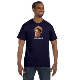 ORDER NOW Aquinas Shirt