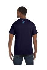 ORDER NOW Aquinas Shirt