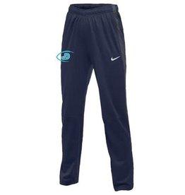 Football - JD Nike Team Epic Pants - Custom - adult sizes