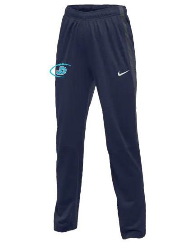 JD Nike Team Epic Pants