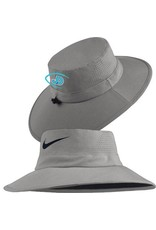 JD Nike Bucket Hat