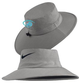Hat - JD Nike Bucket Hat