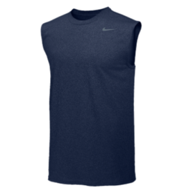 SHIRT - JD Nike Dry Custom Muscle Shirt