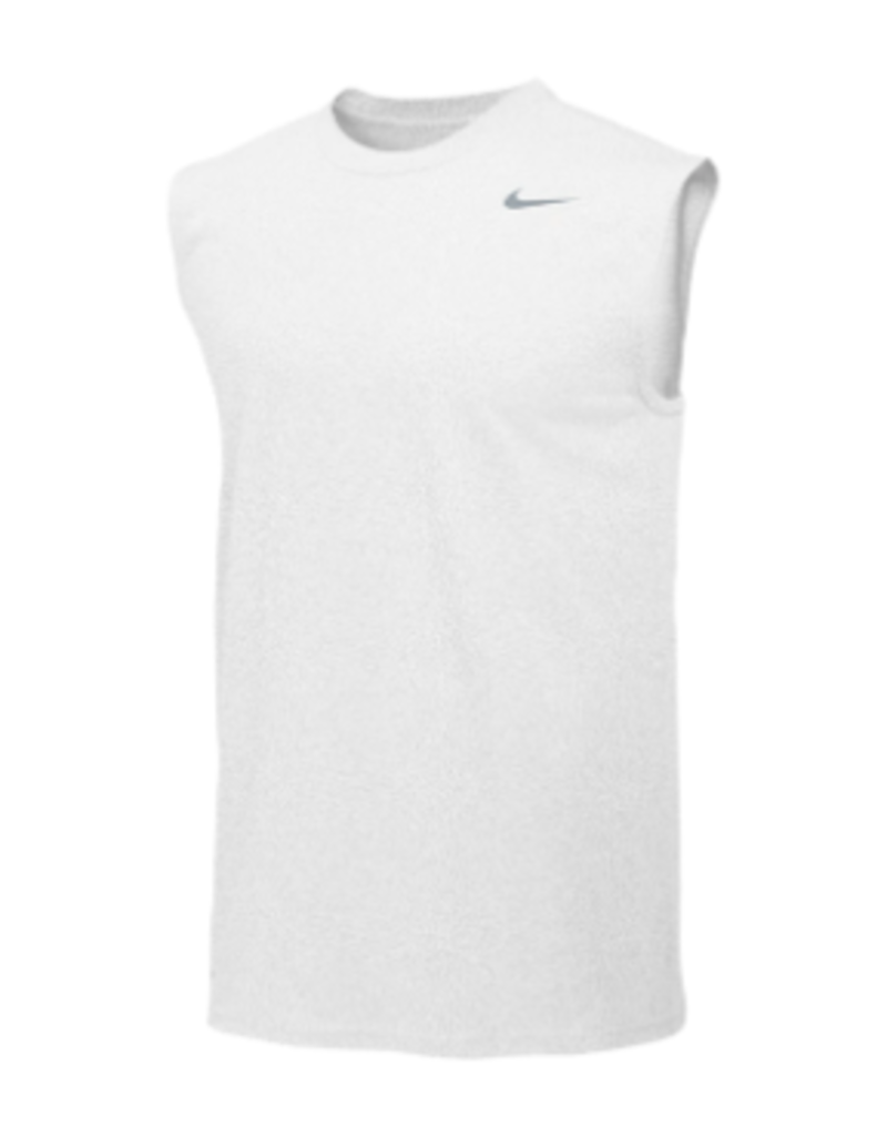 JD Nike Dry Muscle Shirt