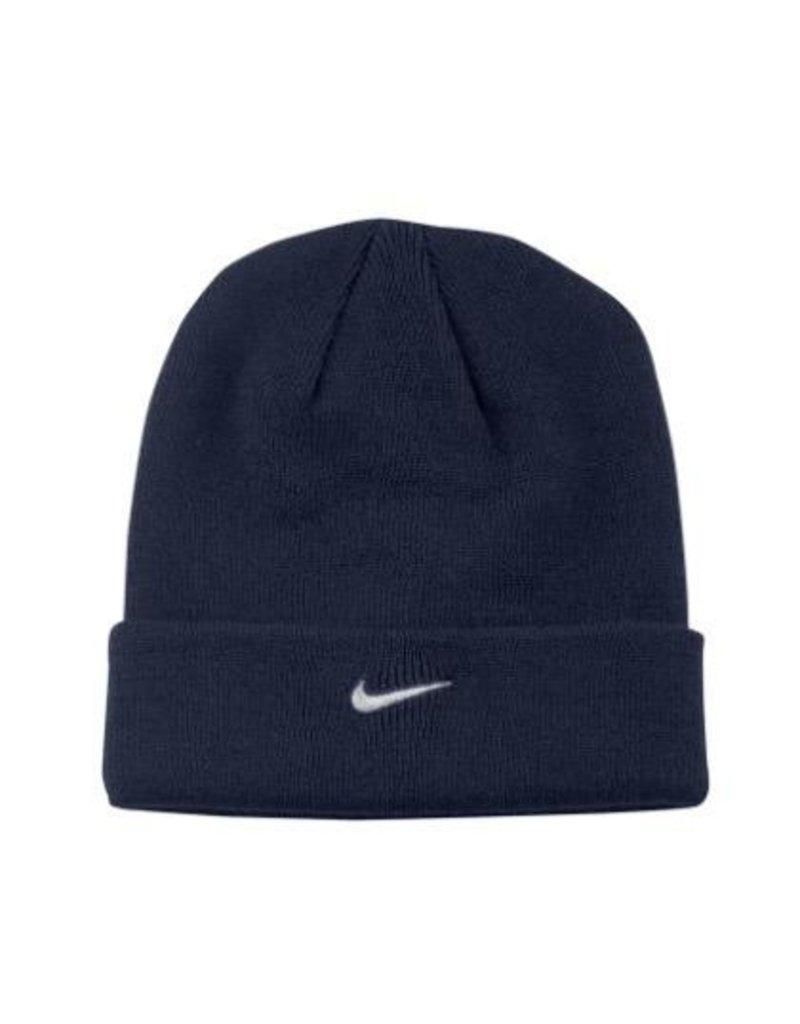 Beanie - Custom - JD Nike Sideline Beanie