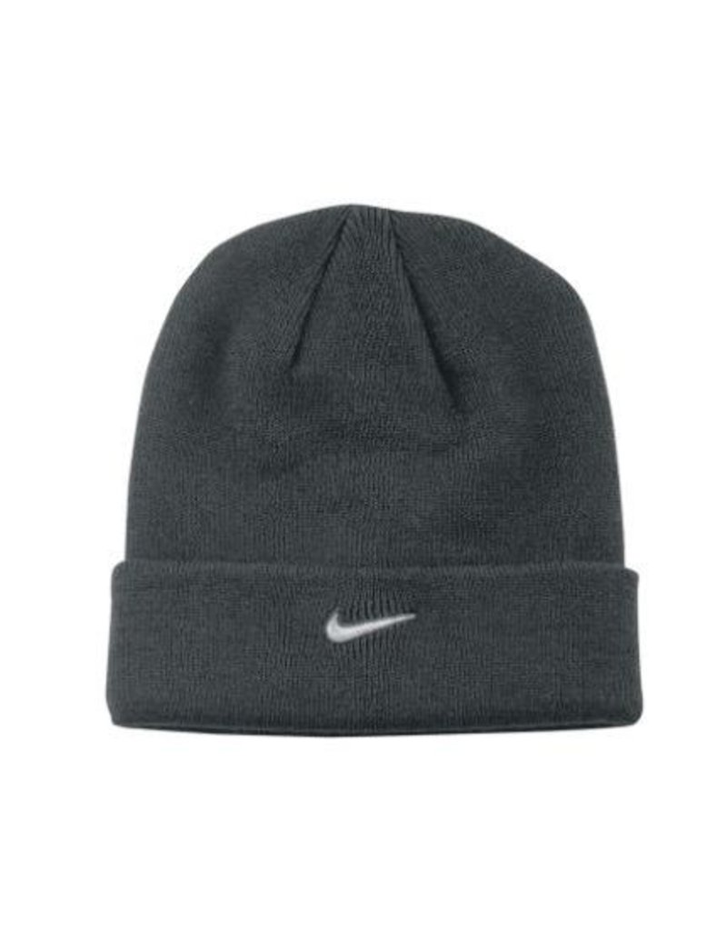 Beanie - Custom Nike Hat
