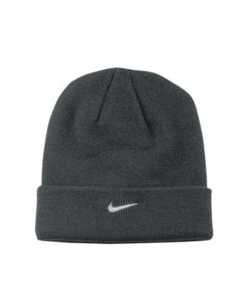 Custom - JD Nike Sideline Beanie