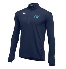Football - Nike Football Jacket, Custom, mens and ladies sizes