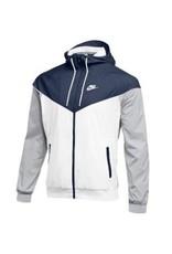 Nike Windrunner Custom Jacket