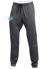 JD Nike Team Flux Pants, Football