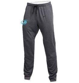 Football - JD Nike Team Flux Pants, Football
