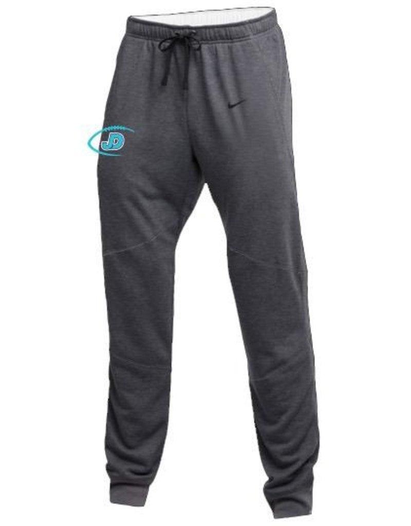 JD Nike Team Flux Pants, Football