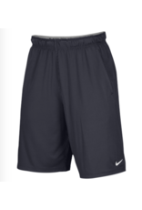 Nike Team 2 Pocket Fly Shorts