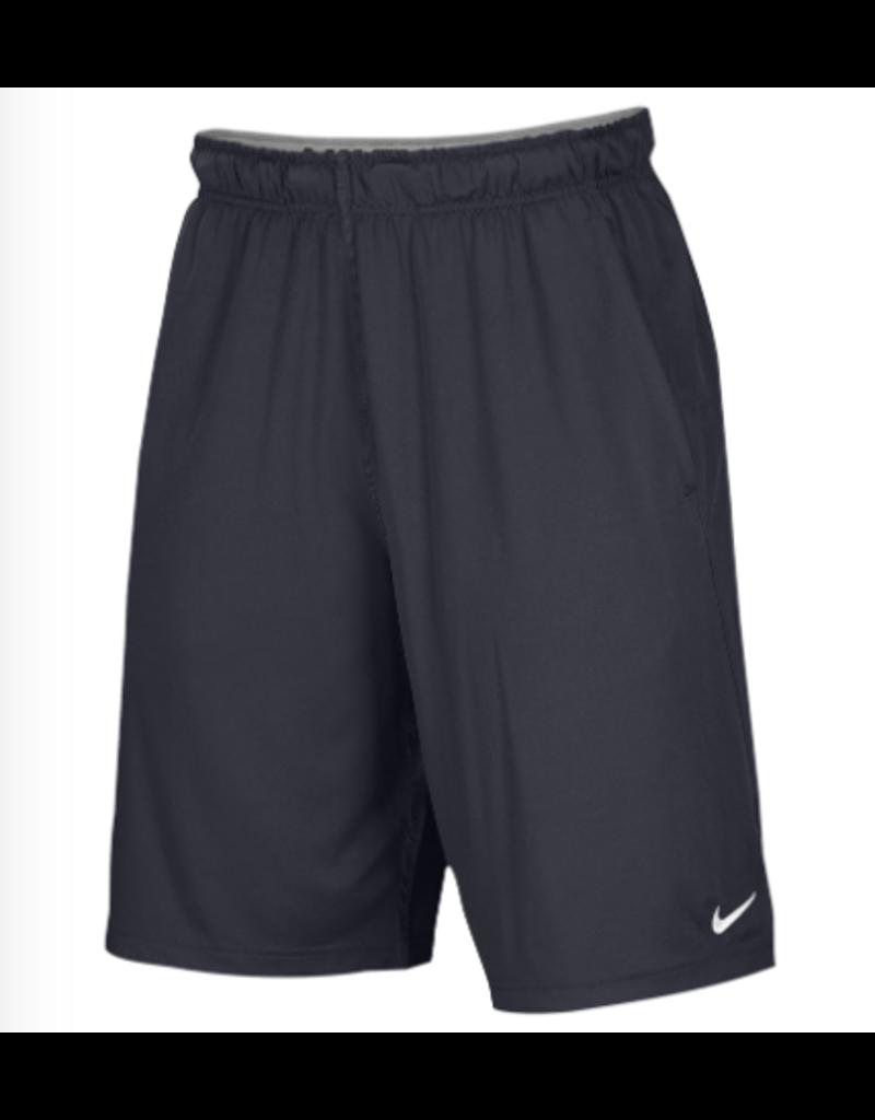 Nike Team 2 Pocket Fly Shorts
