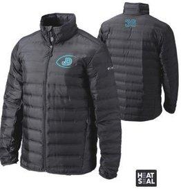 Men's Columbia Lake 22 Jacket
